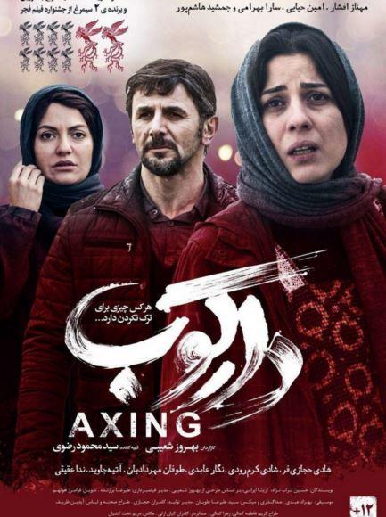 Image result for دانلود رایگان فیلم ایرانی دارکوب با لینک مستقیم