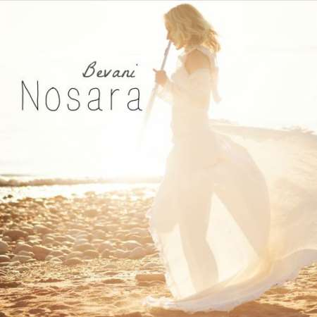 دانلود آهنگ های دلنشین با ساز فلوت در آلبوم بی کلام Nosara