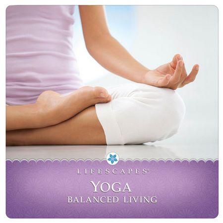 دانلود آلبوم بی کلام Yoga مخصوص یوگا و مدیتیشن