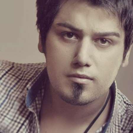 Index of /music/Full Album/Ehsan Tehranchi/