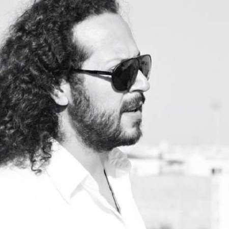 دانلود فول آلبوم سینا حجازی