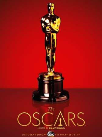 دانلود مراسم اسکار The 89th Annual Academy Awards 2017