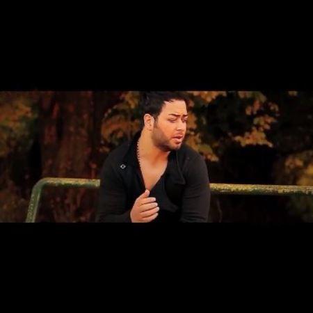 دانلود آهنگ جدید سمیر میر سعیدی خصوصی