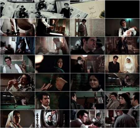 دانلود موزیک ویدئو جدید محسن چاوشی فندک تب دار