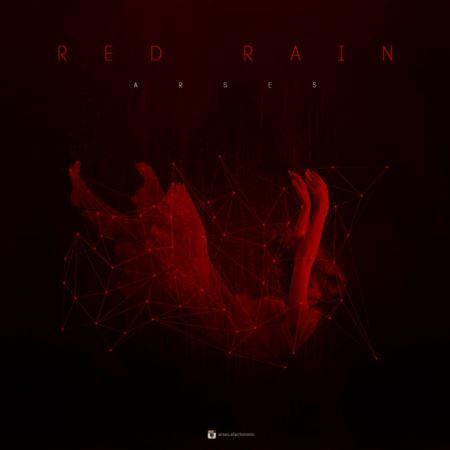 دانلود آهنگ بی کلام آرسس به نام باران قرمز