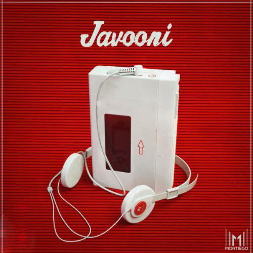 دانلود آلبوم جمعی از هنرمندان به نام جوونی