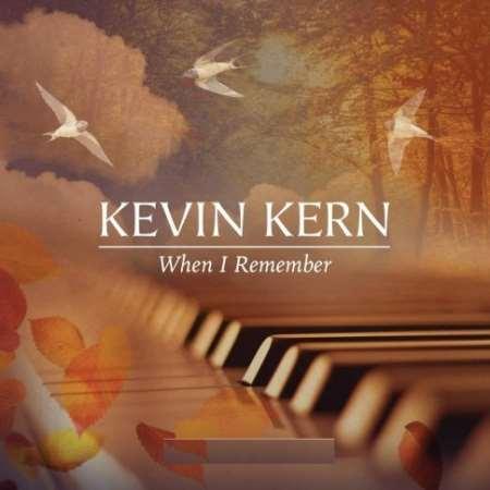دانلود آلبوم پیانو بی کلام با حال و هوای پاییز