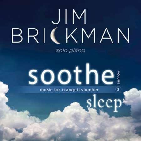 دانلود موسیقی آرام برای خواب دلنشین و رویایی