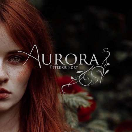 دانلود آلبوم جدید بی کلام و عاشقانه و فانتزی Aurora
