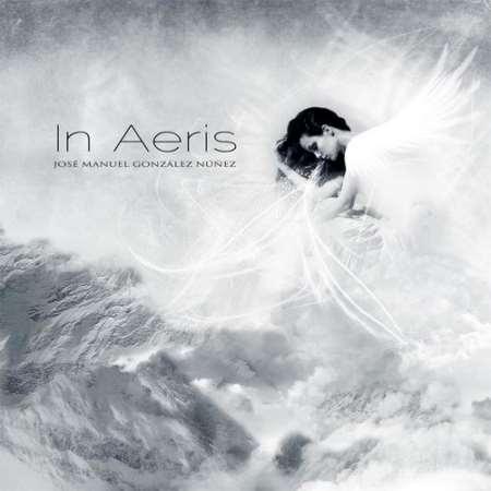 دانلود آلبوم بی کلام In Aeris ملودی های دراماتیک و حماسی