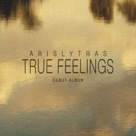 دانلود آلبوم بی کلام True Feelings از هنرمند یونانی Aris Lytras