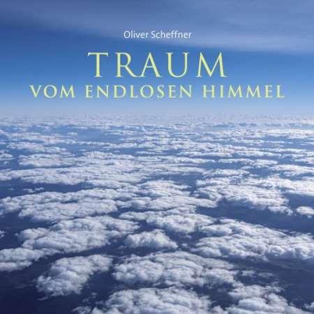 دانلود آلبوم بی کلام آرام بخش جدید از آهنگساز آلمانی الیور شفنر