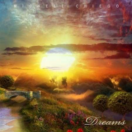 دانلود آلبوم بی کلام و زیبای Dreams از Michele Chiego