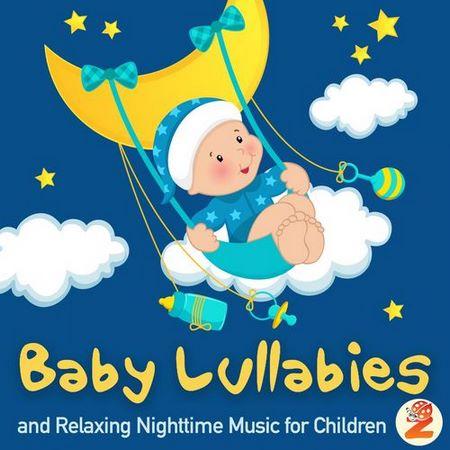 دانلود رایگان آهنگ های کودکانه و آرامش بخش بی کلام