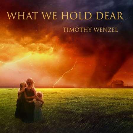 دانلود آلبوم موسیقی بی کلام جدید What We Hold Dear