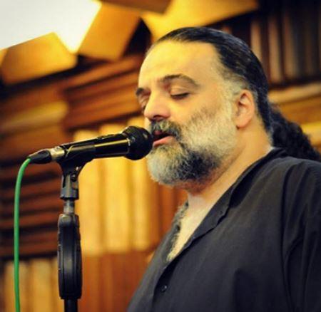 دانلود فول آلبوم علیرضا عصار