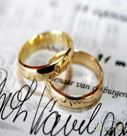 دانلود آهنگ های شاد ویژه مجالس و عروسی